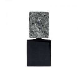 Unum Parfum - Opus 1144