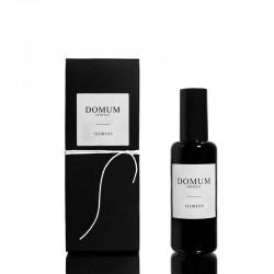 Domum Officina - Florens 100ml